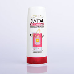 Elvital Total Repair 5 бальзам для волос