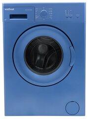 Pesumasin VestFrost WVC 10644 F1 Blue