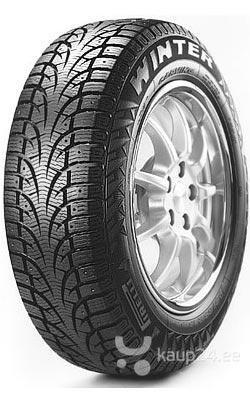 Pirelli W CARVING 215/65R16 98 T цена и информация | Rehvid | kaup24.ee