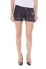 Naiste lühikesed püksid Datch hind ja info | Naiste lühikesed püksid | kaup24.ee