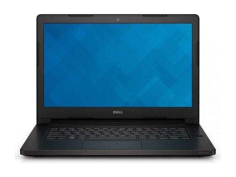 Sülearvuti Dell Latitude 3470, 128 GB SSD hind ja info | Sülearvutid | kaup24.ee