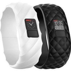 Nutikell Garmin Vivofit 3 Sculpted WW Bangle