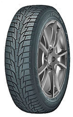Hankook WINTER I*PIKE RS (W419) 215/50R17 95 T XL