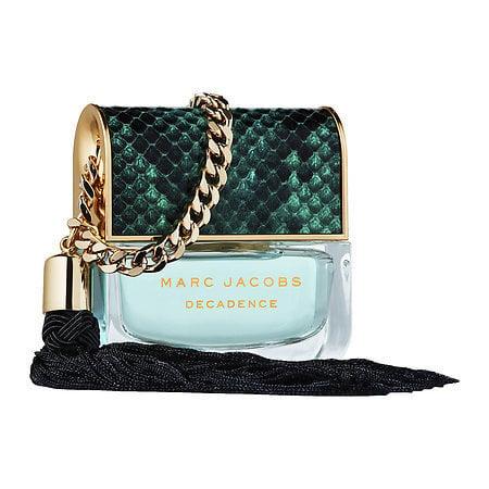 Parfüümvesi Marc Jacobs Divine Decadence EDP naistele 50 ml hind ja info | Naiste lõhnad | kaup24.ee