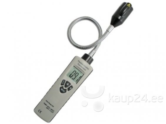 Infrapuna termomeeter PIR-68