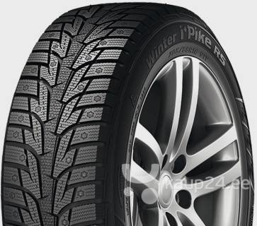 Hankook WINTER I*PIKE RS (W419) 185/65R14 90 T XL
