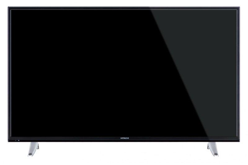 Teler Hitachi 40HB6T62H цена и информация | Telerid | kaup24.ee