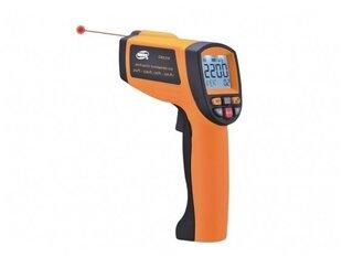 "Infrapuna termomeeter ""FRA2200"""