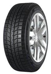 Bridgestone BLIZZAK WS70 185/65R15 92 T XL hind ja info | Talverehvid | kaup24.ee