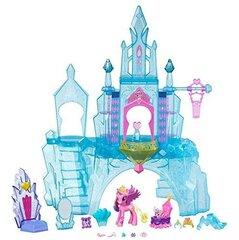 Kristallist loss My Little Pony Crystal Empire B5255EU4