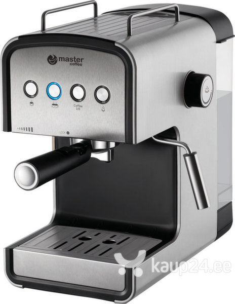 Kohvimasin Master Coffee MC682S