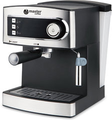 Kohvimasin Master Coffee MC683B