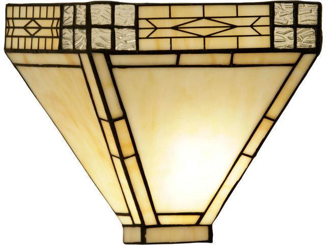 Подвесная лампа Diana I цена и информация | Seinavalgustid | kaup24.ee