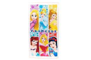 Детское полотенце Disney Princess