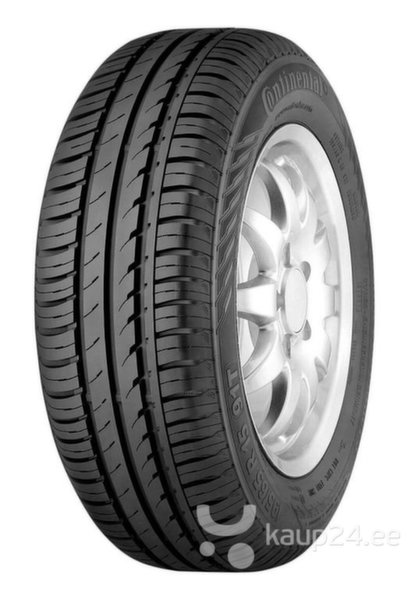 Continental ContiEcoContact 3 155/60R15 74 T
