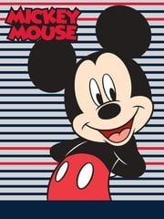 Laste pleed Mickey Mouse
