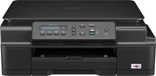 Brother DCP-J105 multifunktsionaalne printer