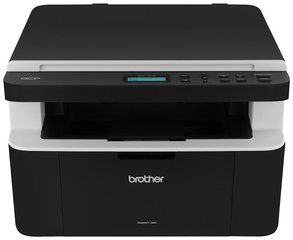 Brother DCP-1612W multifunktsionaalne printer