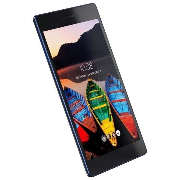 Tahvelarvuti Lenovo Tab3 A7-30M 7'', 4G, must hind ja info | Tahvelarvutid | kaup24.ee