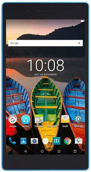 Tahvelarvuti Lenovo Tab3 A7 30M 7 39 39 4G valg