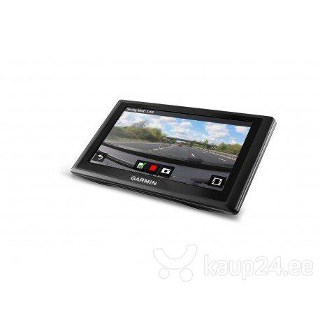 GPS seade Garmin Drive 50LM