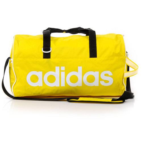 Spordikott Adidas AB2287 hind ja info | Spordikotid | kaup24.ee