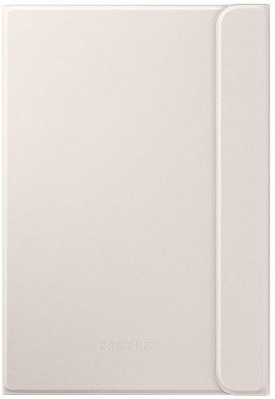"Tahvelarvuti kaaned Samsung Galaxy Tab S2 8"" (T713), valge hind ja info | Tahvelarvuti kaaned ja kotid | kaup24.ee"