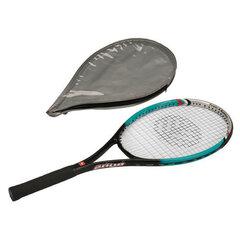 Tennisereket Rox 8002