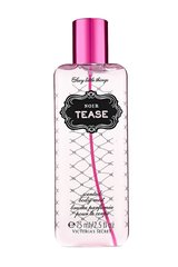 Kehasprei Victoria's Secret Sexy Little Things Noir Tease naistele 75 ml hind ja info | Kehasprei Victoria's Secret Sexy Little Things Noir Tease naistele 75 ml | kaup24.ee
