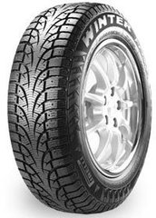 Pirelli W CARVING EDGE 235/60R18 107 T