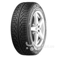 Uniroyal MS Plus 77 215/60R16 99 H XL цена и информация | Rehvid | kaup24.ee