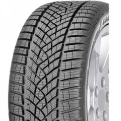 Goodyear ULTRAGRIP PERFORMANCE GEN-1 225/55R16 95 H FP