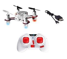 Droon Revell,Nano Quad, R/C, 23970