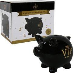 Rahakassa VIP