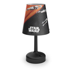 Laualamp Philips Star Wars