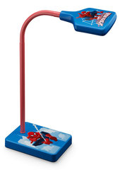 Laualamp Philips Disney Spiderman