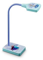 Laualamp Philips Disney Frozen