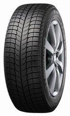 Michelin X-ICE XI3 185/55R15 86 H XL