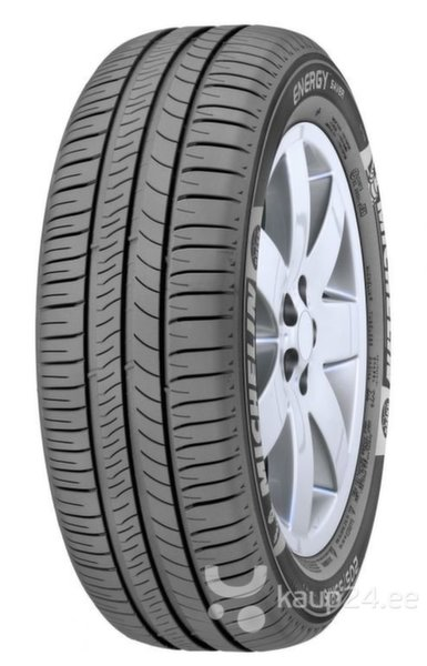 Michelin ENERGY SAVER+ 185/55R16 87 H цена и информация | Rehvid | kaup24.ee
