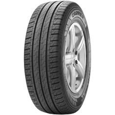 Pirelli CARRIER ALL SEASON 225/70R15C 112 S