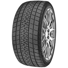 Gripmax STATURE MS 275/45R21 110 V XL цена и информация | Gripmax STATURE MS 275/45R21 110 V XL | kaup24.ee