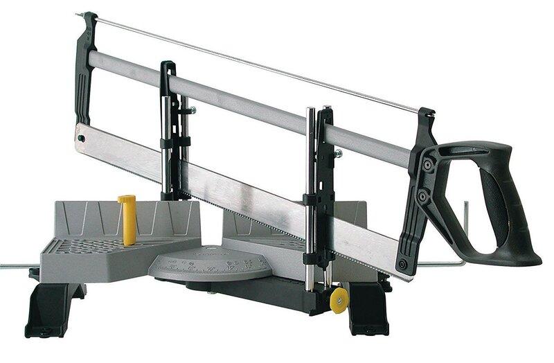 Stanley DYNAGRIP mehaaniline lõikur 1-20-800 hind ja info | Käsitööriistad | kaup24.ee
