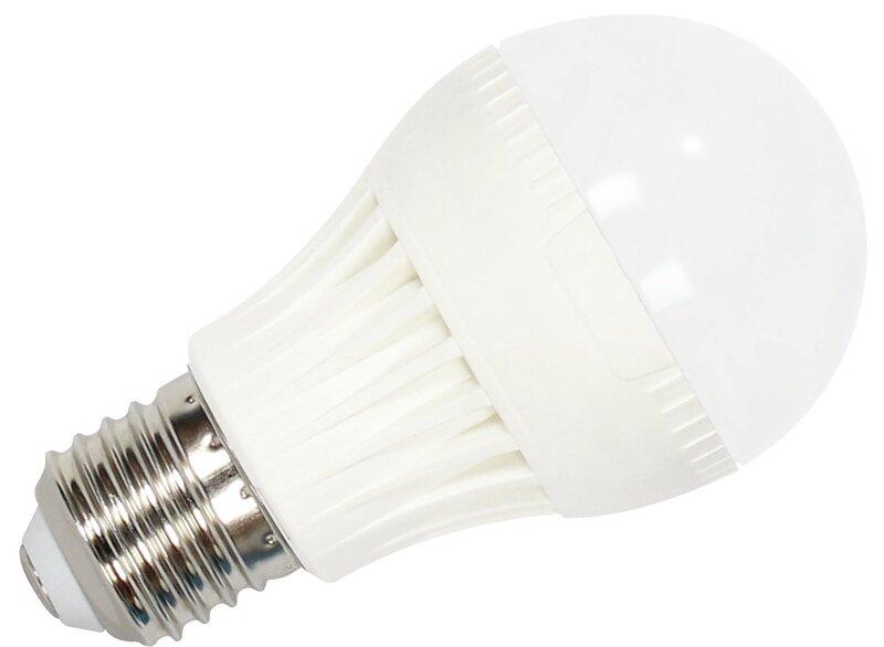 LED лампочка Ekoled E27 3.0W цена и информация | Lambipirnid, lambid | kaup24.ee