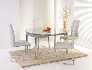 Pikendatav laud Nestor