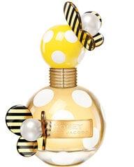Parfüümvesi Marc Jacobs Honey EDP naistele 100 ml