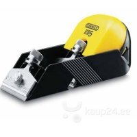 Lihthöövel Stanley RB5 0-12-105 hind ja info | Käsitööriistad | kaup24.ee