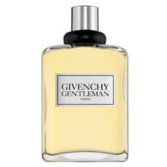 Tualettvesi Givenchy Gentleman EDT meestele 100 ml