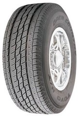 Toyo OPEN COUNTRY H/T 225/65R18 103 H