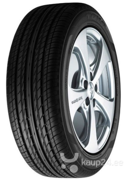 Toyo Proxes NE 145/65R15 72 T цена и информация | Rehvid | kaup24.ee