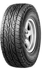 Dunlop GRANDTREK AT3 265/65R17 112 S